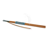 Incense - Greenwood - 15 pk